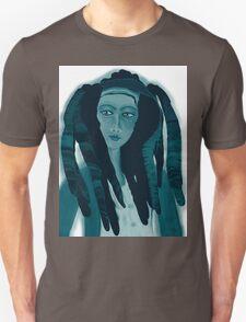 reggae profile T-Shirt