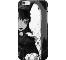 Return to the Shadows~ iPhone Case/Skin