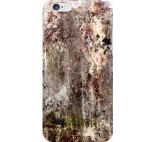 Christ On The Cross iPhone Case/Skin