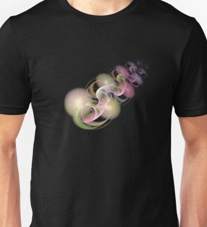 Space Gelato Unisex T-Shirt