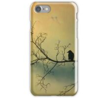 Mellow iPhone Case/Skin