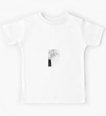 Soft Touch Kids Tee