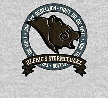 Join the Stormcloak Rebellion Hoodie