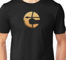 Sagittarius Zodiac Sign Unisex T-Shirt