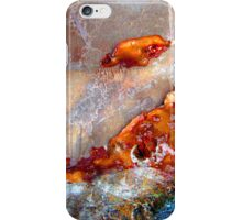 Swimming Lessons With Mum iPhone Case/Skin