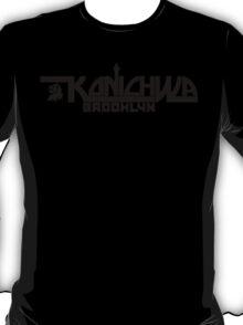 KONICHIWA BROOKLYN T-Shirt