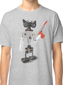 ControlBot4000 Classic T-Shirt