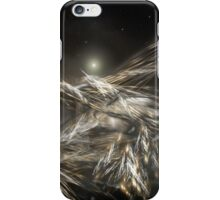 Surface iPhone Case/Skin