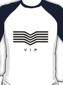 Big bang VIP T-Shirt