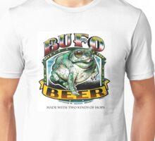BUFO BEER Unisex T-Shirt