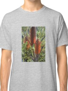 BOTTLE BRUSH Classic T-Shirt