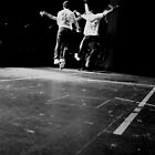 Jump by nodamncradle
