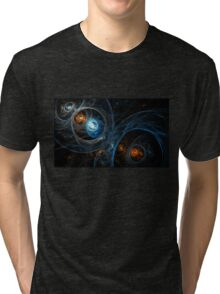 Possible Realities Tri-blend T-Shirt