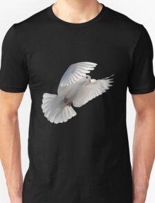 Peaceful Dove T-Shirt