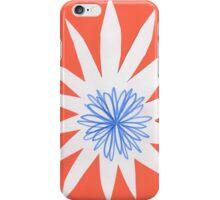 tash j iPhone Case/Skin