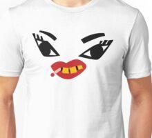 Hello Katya! RuPaul's Drag Race Unisex T-Shirt