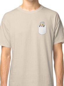 Geralt of Pocket Classic T-Shirt
