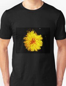 Floral designs 2 T-Shirt