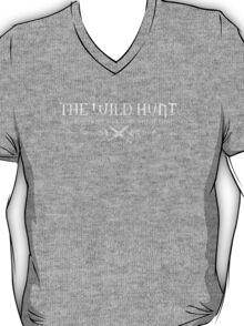 The Wild Hunt T-Shirt