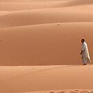 Morocco by monaiman