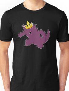Praise the King  Unisex T-Shirt
