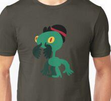 Mr Coleoptera Unisex T-Shirt