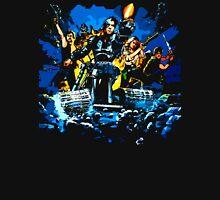 Eliminators Unisex T-Shirt