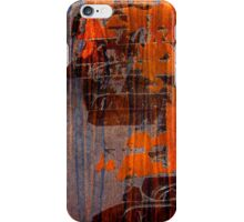 Cleopatra iPhone Case/Skin