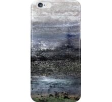 Guiding Light iPhone Case/Skin