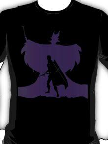 Sword of Truth T-Shirt