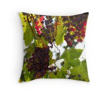 Gainey 3 Throw Pillow
