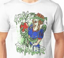 A Day To Remember Unisex T-Shirt