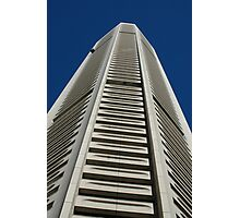 Skyscraper Sydney Photographic Print