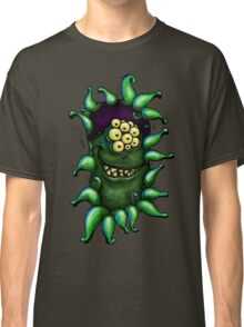 ooh, people! ... anyone wanna play? Classic T-Shirt