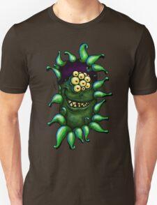 ooh, people! ... anyone wanna play? Unisex T-Shirt