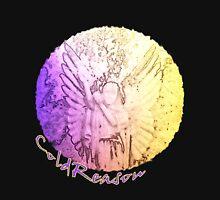 Cemetry Angel 1 Cold Reason Unisex T-Shirt