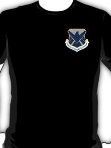 S.H.I.E.L.D. Air Wing T-Shirt