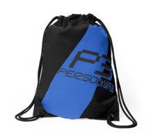 Persona 3 Drawstring Bag