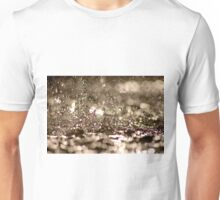 The Rain Song Unisex T-Shirt