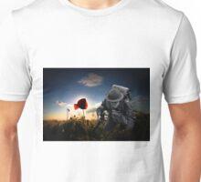 Lance Sergeant Unisex T-Shirt