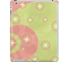 Seeley's Window 3 iPad Case/Skin