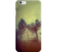 extraneous iPhone Case/Skin