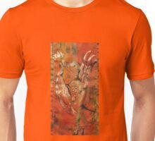 mudra Unisex T-Shirt