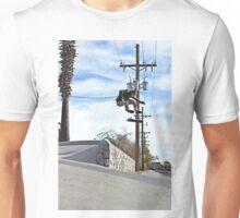 Kickflip to Street Unisex T-Shirt