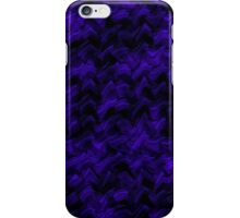 Twilight iPhone / Samsung Galaxy Case iPhone Case/Skin