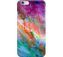 Sunlight Serenade iPhone Case/Skin