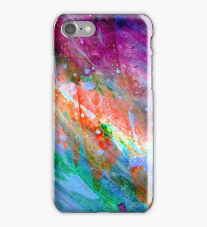 Sunlight Serenade iPhone Case/Skin