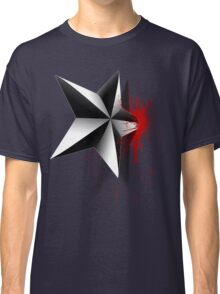 Death upon a star Classic T-Shirt