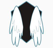 [MLP] Pegasus Shield by Temrin