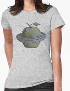 Apple Planet T-Shirt